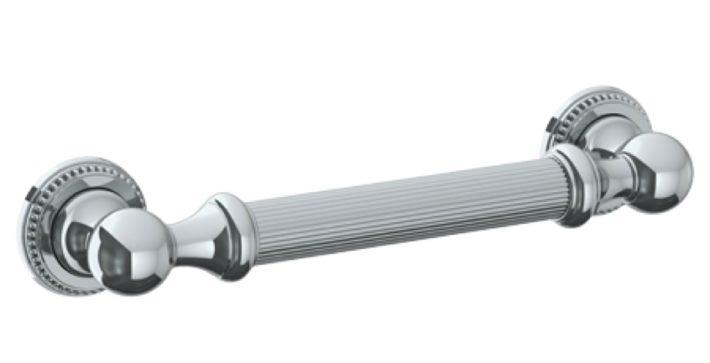 Designer Grab Bar For Showers