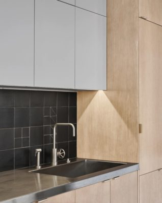 Kitchen11