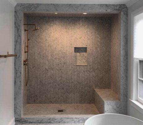 Bathroom Design Trends 2019
