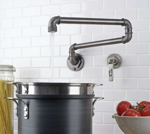 Elan Vital Pot Filler 29038