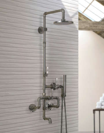 Elan Vital Thermostatic Shower1