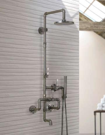 Elan Vital Thermostatic Shower1