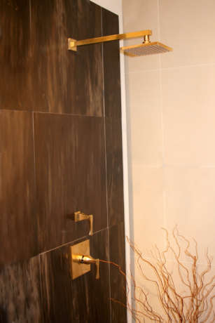Watermark Chelsea Shower 1
