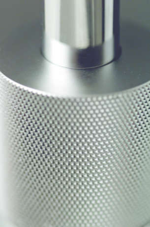 Watermark Titanium 09