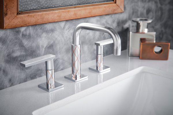 1568215518 Watermark 2019 Faucet w Bronze