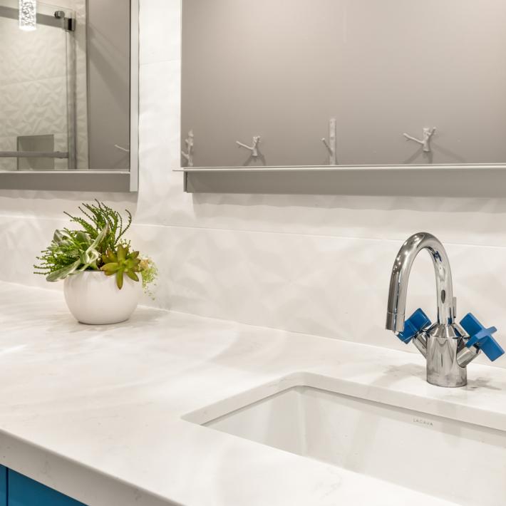 12 Monoblock Faucet Design Styles 5