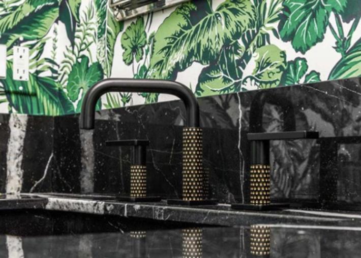 15 Bathroom Fixtures to Complete Your Design 1