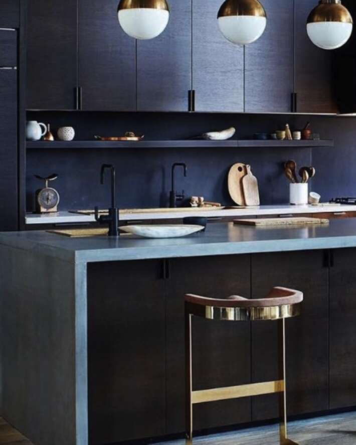 How To Create the Kitchen of Your Dreams 4