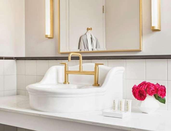 SmallbathroomsFeatured