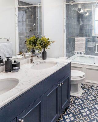 12 Monoblock Faucet Design Styles 11