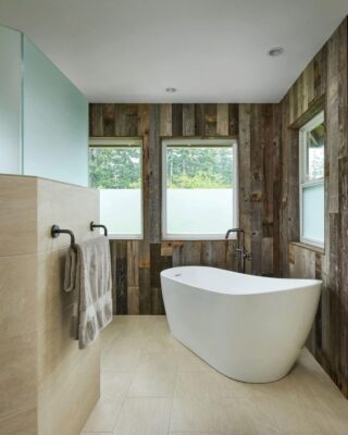 12 Monoblock Faucet Design Styles 7