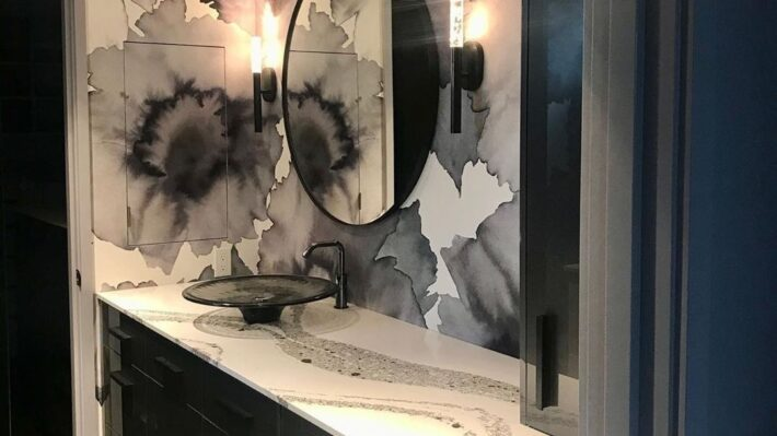 12 Monoblock Faucet Design Styles 9