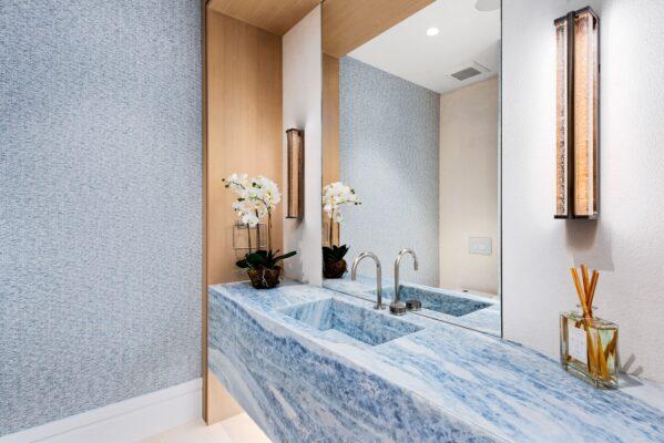Designer Spotlight Redefining Elegance With Ford Interiors 2