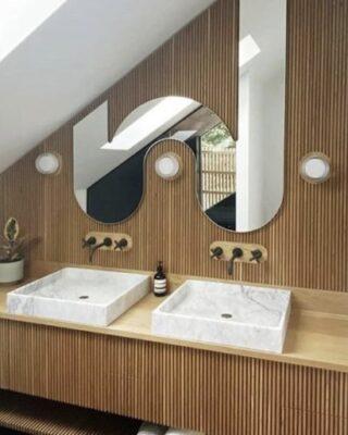 15 Bathroom Fixtures to Complete Your Design 2