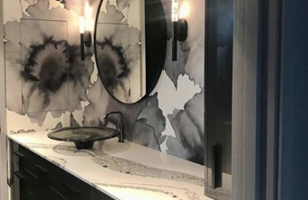 15 Bathroom Fixtures to Complete Your Design 6