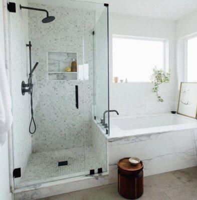 15 Bathroom Fixtures to Complete Your Design 9