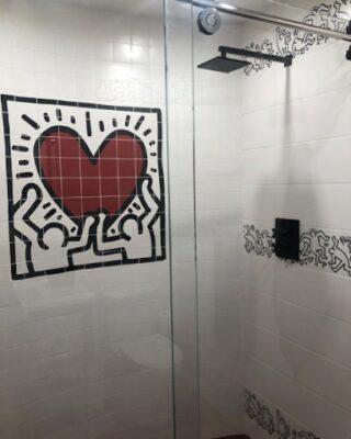15 Bathroom Fixtures to Complete Your Design 11