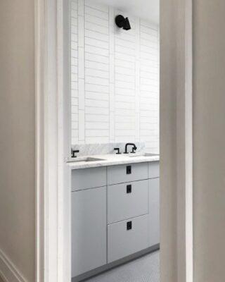 15 Bathroom Fixtures to Complete Your Design 13