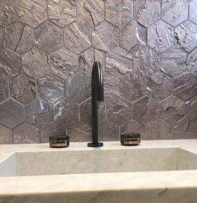 15 Bathroom Fixtures to Complete Your Design 14