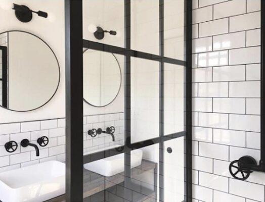 15 Bathroom Fixtures to Complete Your Design 16