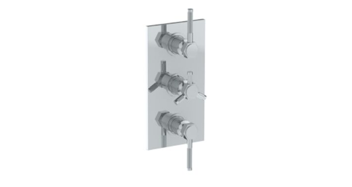 Thermostatic Shower Valve Buying Guide Pressure Balance vs Thermostatic Shower Valves 10