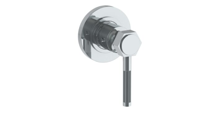 Thermostatic Shower Valve Buying Guide Pressure Balance vs Thermostatic Shower Valves 13