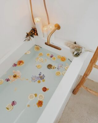 How to Style Your Bathroom to Match Your Clients Ideal Aesthetic 3