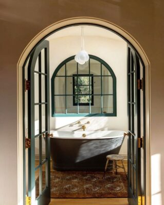 How to Style Your Bathroom to Match Your Clients Ideal Aesthetic 5
