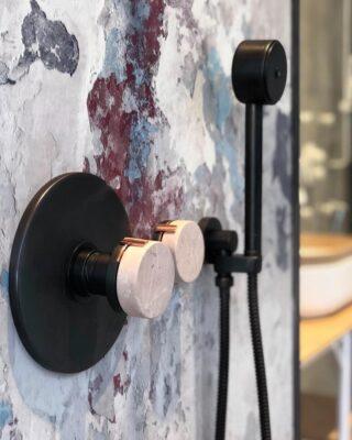 12 Unique Bathroom Faucet Handle Designs 3
