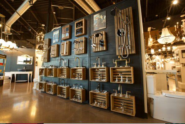 EDITED Dealer Spotlight Ultra Design Center 3