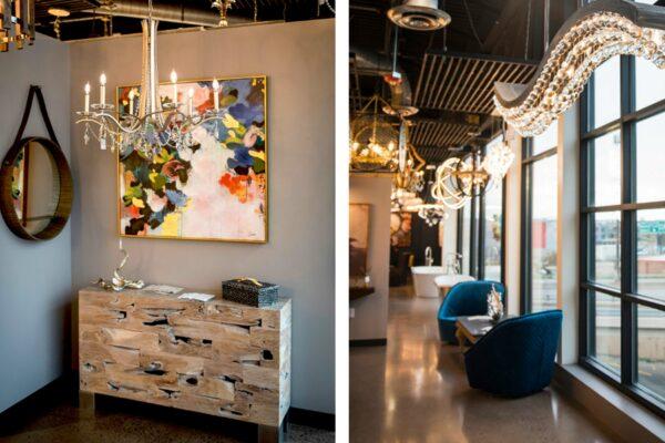 EDITED Dealer Spotlight Ultra Design Center 4