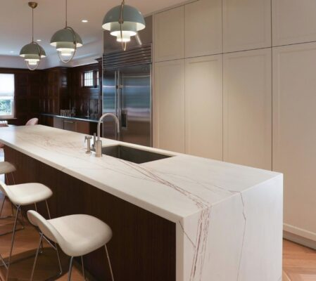 Top 29 Kitchen Design Trends for 2021 1