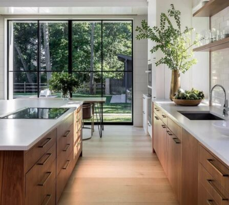 Top 29 Kitchen Design Trends for 2021 2