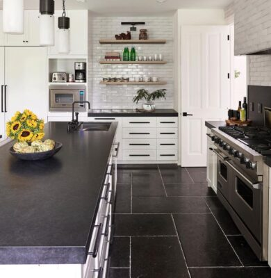 Top 29 Kitchen Design Trends for 2021 7