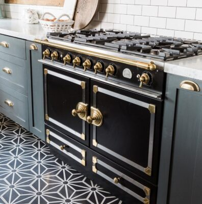Top 29 Kitchen Design Trends for 2021 9