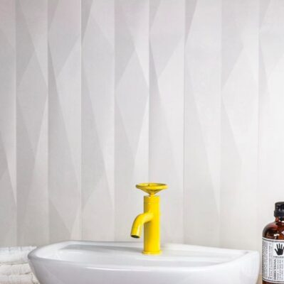 Single vs Double Handle Bathroom Faucets The Best Choice for Your Space 2