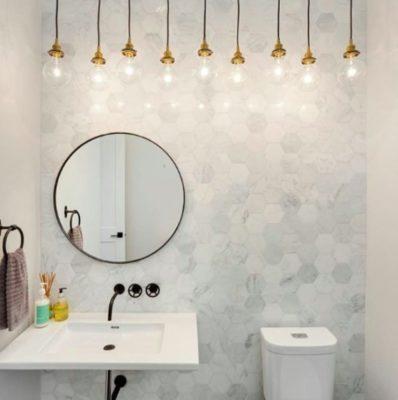 Smallbathrooms2