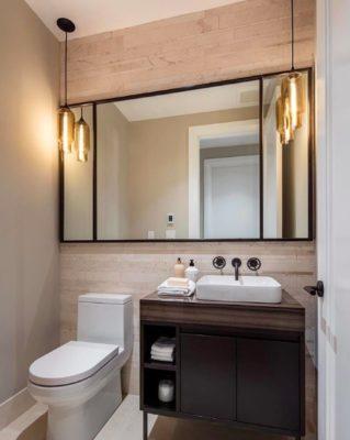 Smallbathrooms3