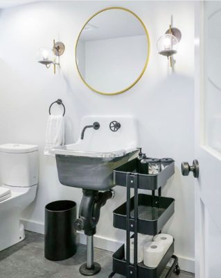 Smallbathrooms5