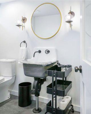 Smallbathrooms5