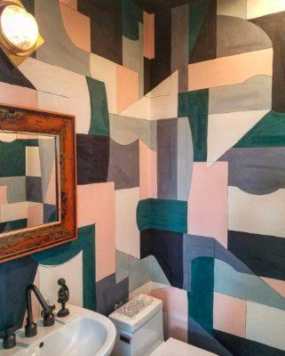 Smallbathrooms7