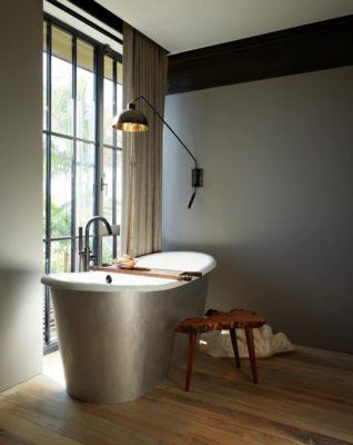 IG Bath 7