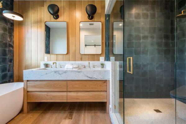 IG Bath 11