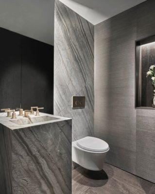 IG Bath 12