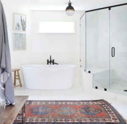 IG Bath 15