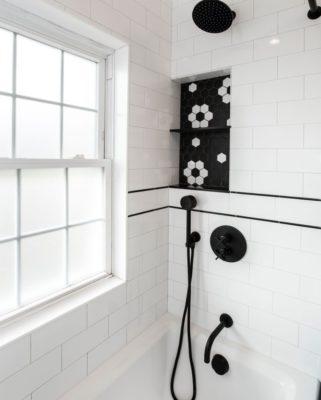 IG Bath 20