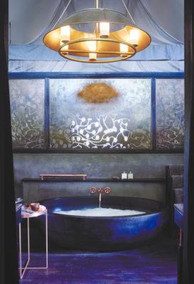 Belmond Bath Area 01