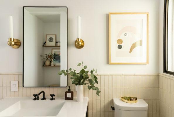Casework Watermark Bathroom Remodel07