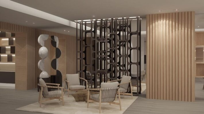 Designer Spotlight Redefining Elegance With Ford Interiors 3