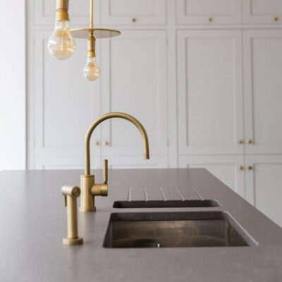 How To Create the Kitchen of Your Dreams 2